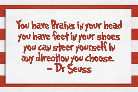 printable quotes by dr seuss dr seuss printable quotes