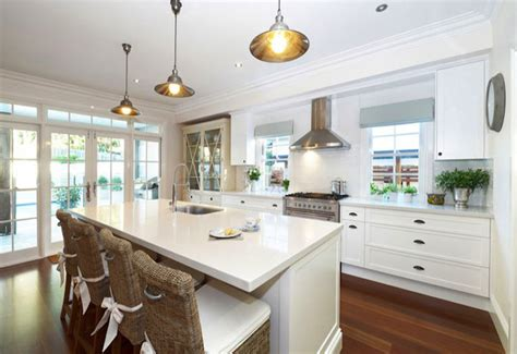 kitchen island and stools kitchen island bar stools choose the kitchen