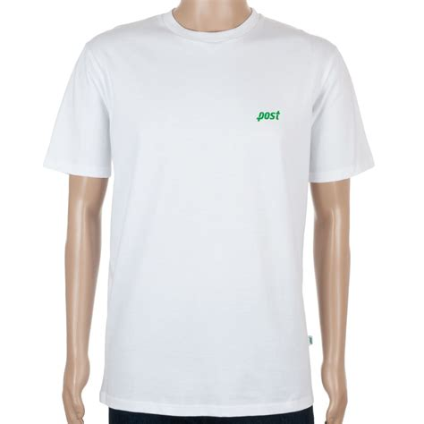 Details About T Shirt post details t shirt tennis anyone at skate pharm