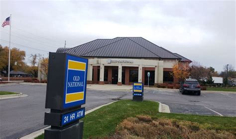 boat loan rates indiana old national bank in anderson in banks yellow pages