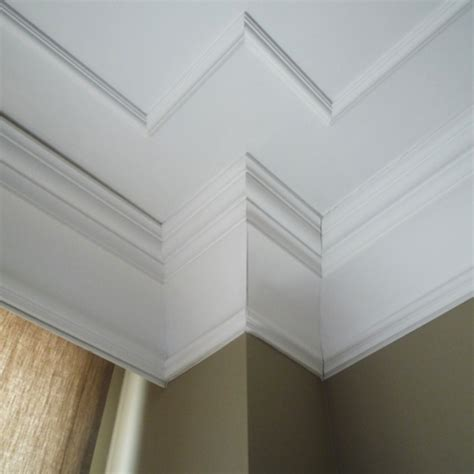 Ceiling Coving by C336 Cheshire Lightweight Cornice Wm Boyle Interior