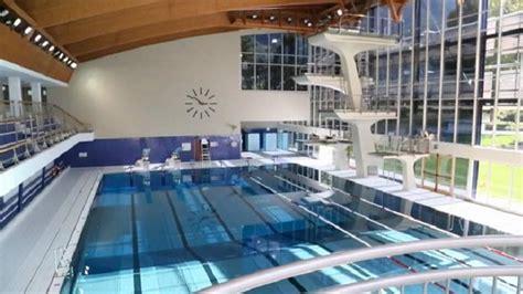 di trento e bolzano bressanone piscine al chiuso alto adige il trentino dei bambini