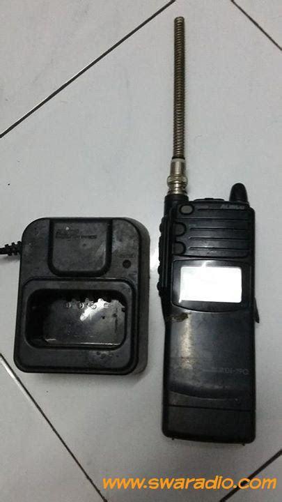 Baterai Alinco Dj 195196495596 dijual alinco dj190 vhf swaradio