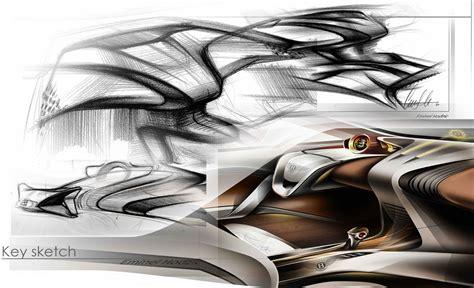 concept interior design spd bentley concept interior design sketch 02 jpg 1600