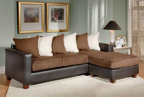 Living Room Sofa Sets Living Room Fabric Sofa Sets Designs 2011 Interior Design Ideas