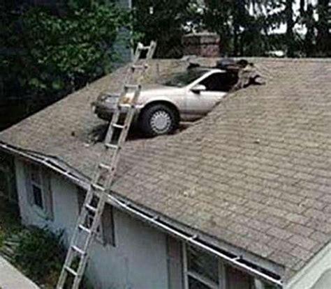 Car Lawyer In by Car Lawyer West Virginia Morgantown Wv Injury