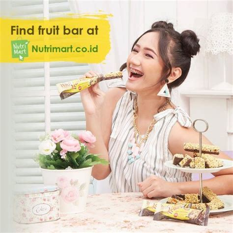 Wrp 110 Everyday Low Milk Items wrp multigrain low calorie fruit bar launched mini me insights