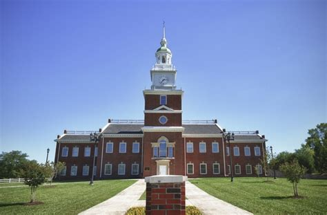 Of The Cumberlands Mba by Of The Cumberlands Photos Best College Us