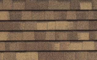 landmark shingles colors resawn shake landmark tl certainteed shingle colors