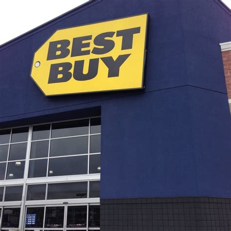 best electronic shop best buy electronics store