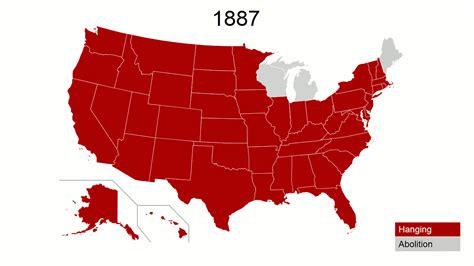 map of us states penalty us penalty map cognitive liberty