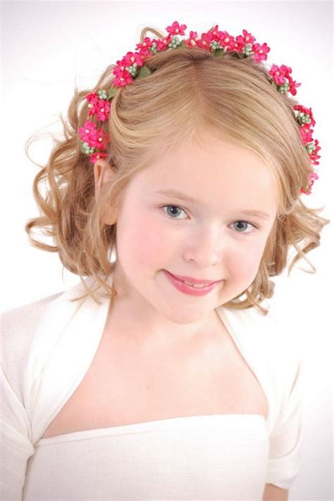 youth pageant hairstyles 25 incredible pageant hairstyles for special occasions