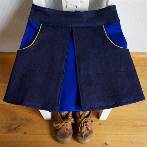 how to sew a swing skirt swing skirt pattern nude women fuck