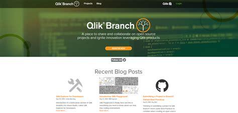 tutorial de qlik sense en español extensiones en qlik sense business addicts business