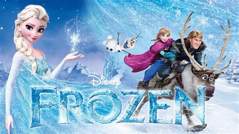 film frozen streaming italiano guardare frozen il regno di ghiaccio film streaming