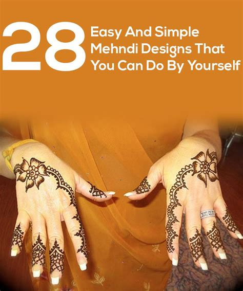 do it yourself henna tattoo 536 best decorate your mendhi images on
