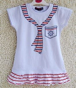 66 best clothing wholesale china small order