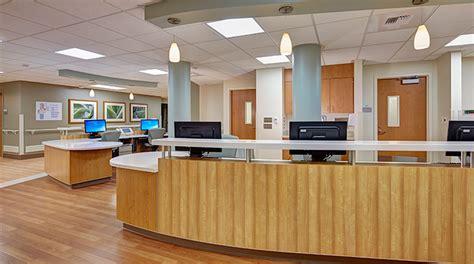 San Diego Detox Hospital by Rehabilitation Services Sharp Memorial Hospital San Diego
