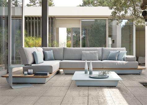 Superbe Salon De Jardin Lounge #2: Lounge-Gartenmoebel-Holz-Sofa-Gestell-Terrasse-Kaffeetisch.jpg