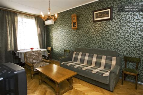 4 best ways to find an apartment in moscow live like a