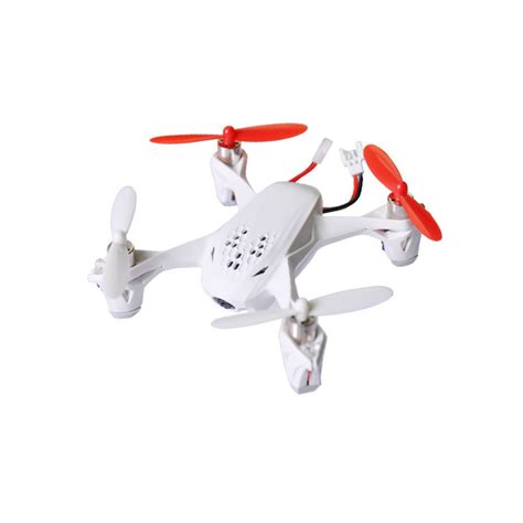 Rc Quadcopter Husban X4 H4 H107d Fpv Live Lcd Transmiter hubsan x4 h107d bnf fpv 2 4g rc quadcopter w o lcd transmitter white free shipping dealextreme
