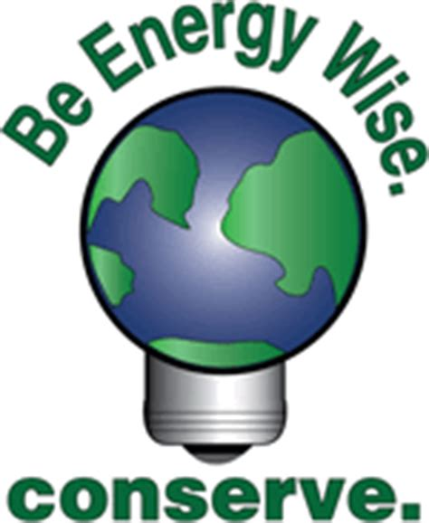 design poster highlighting energy conservation energy conservation ideas for schools eco action 2014 15