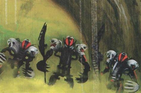 New Makuta 2 By makuta species the bionicle wiki fandom powered by wikia