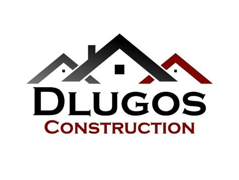 best 25 construction company logo ideas on