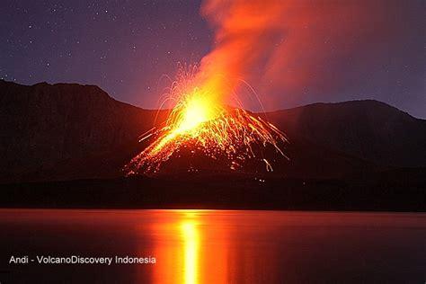photo   day  andi volcanodiscovery indonesia