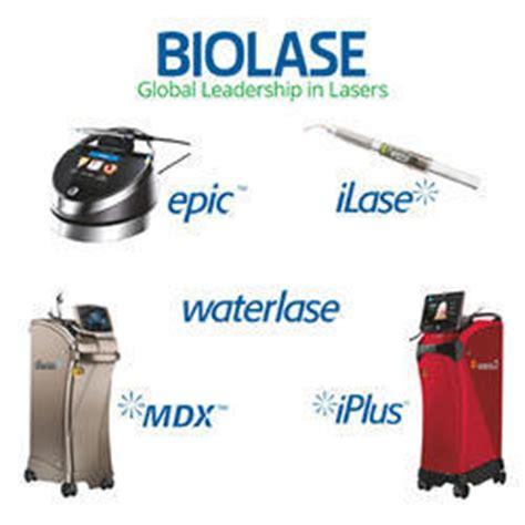diode laser in dentistry pdf dental lasers biolase soft tissue diode laser distributor channel partner from new delhi