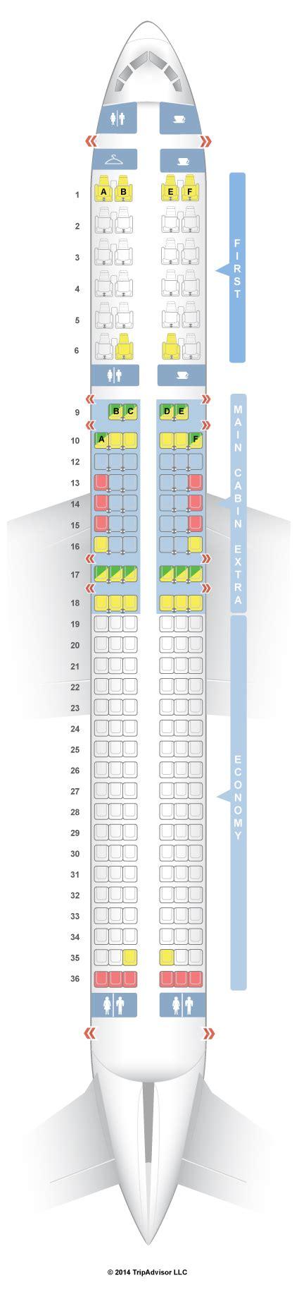 Used Furniture Stores Kitchener Waterloo by 100 Boeing 787 Floor Plan 100 787 Floor Plan A