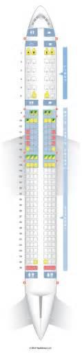 100 boeing 787 floor plan 100 american airlines