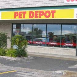sue s pet depot pet groomers 900 lasalle boulevard