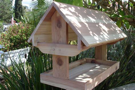 Bird Feeder Designs Innovative Bird Feeder Patterns Free 147 Platform Bird