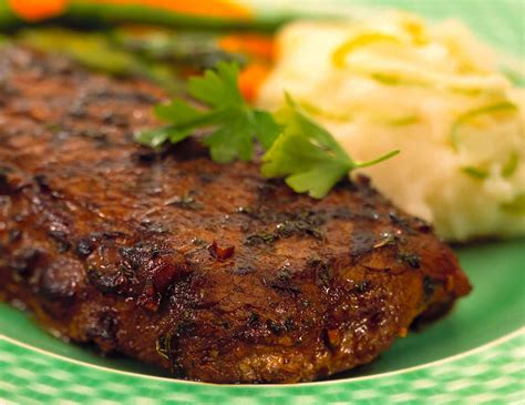 cuisine steak fit figures manual to keep fit and healthy