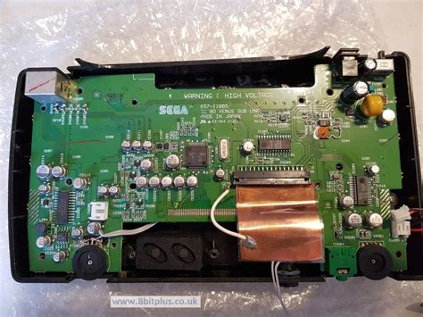 how to work capacitor in motherboard upgrade motherboard capacitors 28 images replacing bad motherboard capacitors illustrated