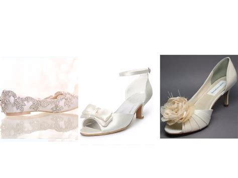 most comfortable shoes for wedding most comfortable wedding shoes selection tips and