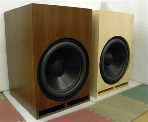 jtr speakers captivator ht discussion thread home