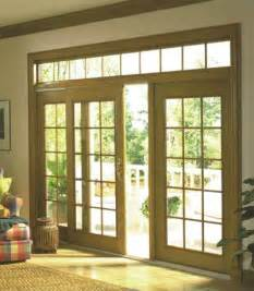French Slider Patio Doors by Gallery For Gt Sliding French Doors