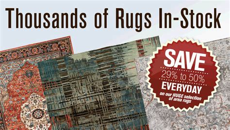 the great rug company fondren the great rug company fondren roselawnlutheran