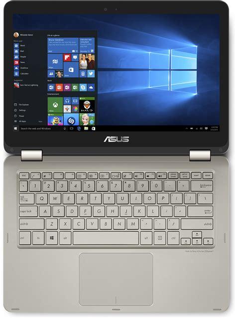 Laptop Asus Els Jogja asus vivobook flip tp201sa 2 in 1 pcs asus m 233 xico
