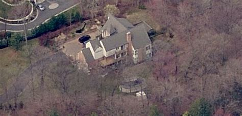 ll cool j house top ten homes of african american actors