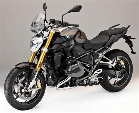 bmw     fiche moto motoplanete