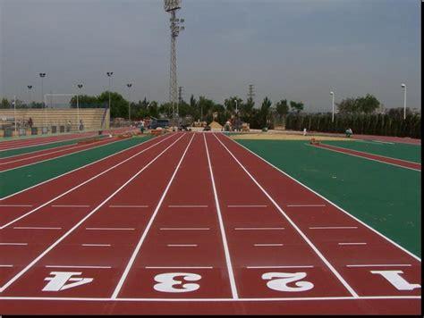 imagenes motivadoras atletismo irving blake pista de atletismo