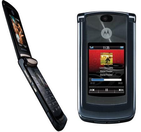 Hp Motorola V8 sell your motorola razr2 v8 cell phone simply sellular