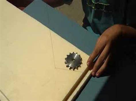 cortar foam maquina de cortar foam primer uso