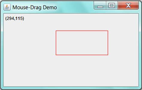 swing text box gui programming part 2 java programming tutorial