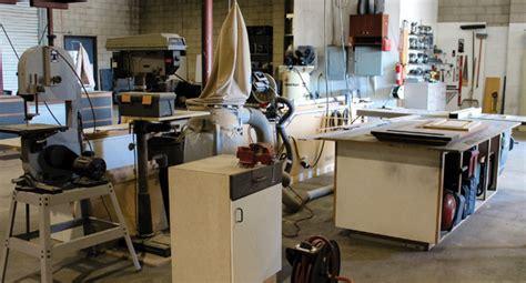 Furniture Manufacturers Custom Furniture Manufacturing Fresno Green Office