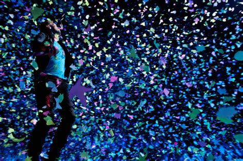 coldplay live 2012 coldplay live 2012 brilliant from start to finish hype