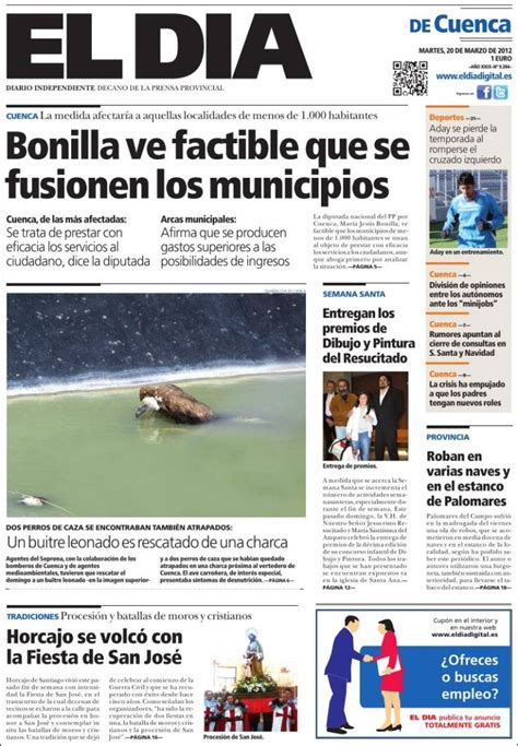 pollonas gruesas y grandes toda para embarasadas colombianas todos los peri dicos del d a toda la prensa de hoy
